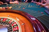 roulette table casino en ligne canada